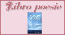 Banner Libro Poesie Giovanna Nigris