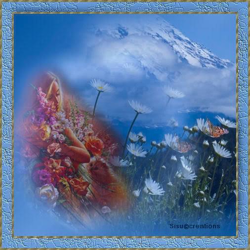 Primavera in fiore di Giovanna Nigris