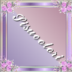Blog Sisucolori